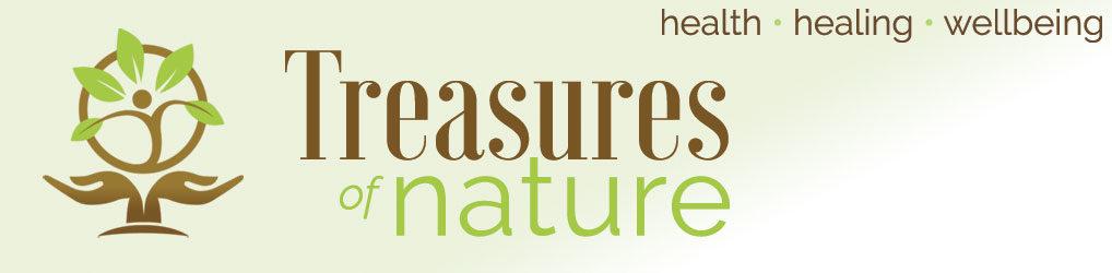 Treasures of Nature